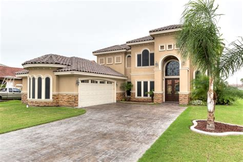 stunning home for sale in edinburg tx mcallen real
