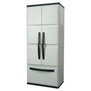 hdx 30 in plastic cabinet with drawer discontinued 194982