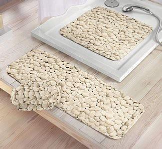 tappetini per doccia tappeto doccia legno duylinh for