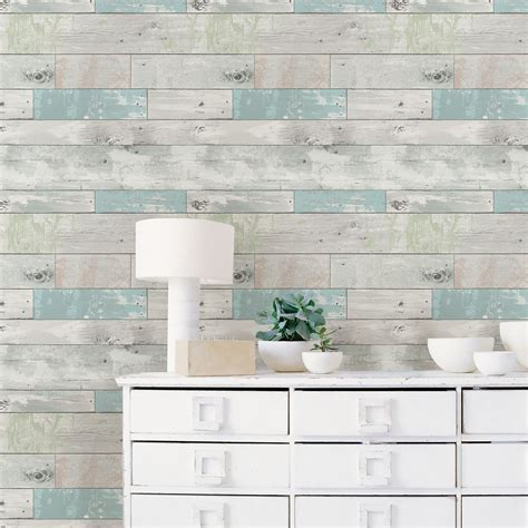 peel and stick wallpaper reviews wallpops beachwood peel and stick wallpaper reviews