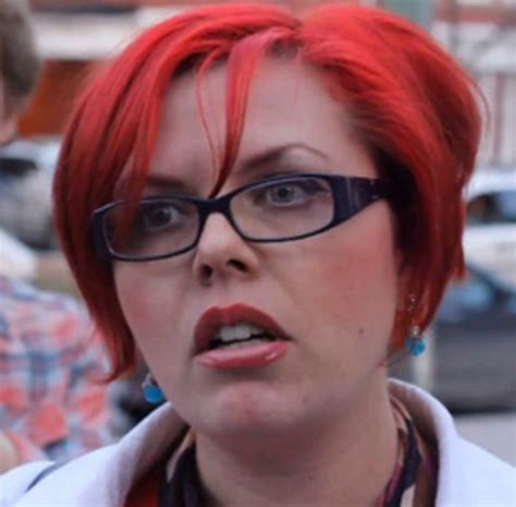 Red Hair Meme - big red know your meme