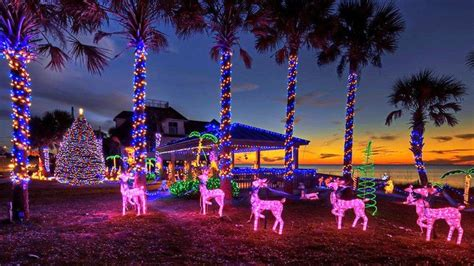images of christmas in mexico christmas in mexico beach mexico tourism pinterest