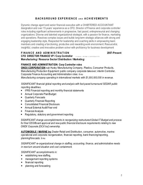 Sle Resume Background Summary 28 Diverse Background Resume Diversity Resume Database Diverse Background Resume Basic