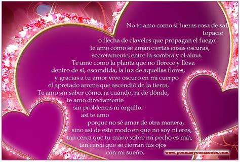 imagenes de poemas de amor eterno poemas de amor eterno 6 quotes