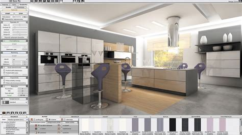 interior design program cad projekt k a presentation of cad decor pro the latest