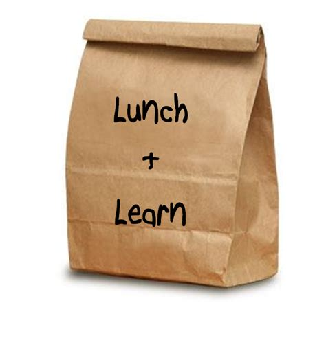 lunch and learn with i9 sports i9 sports franchise