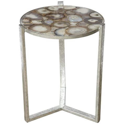 geode coffee table geode coffee table for modern furniture roy home design