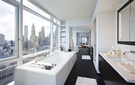 best bathrooms in nyc best nyc bathroom app 28 images taco bell bathroom nyc