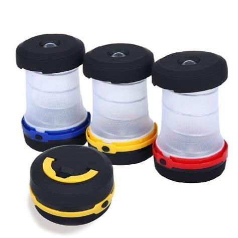 Jual Tenda Lipat Portable lu cing lipat portable harga jual