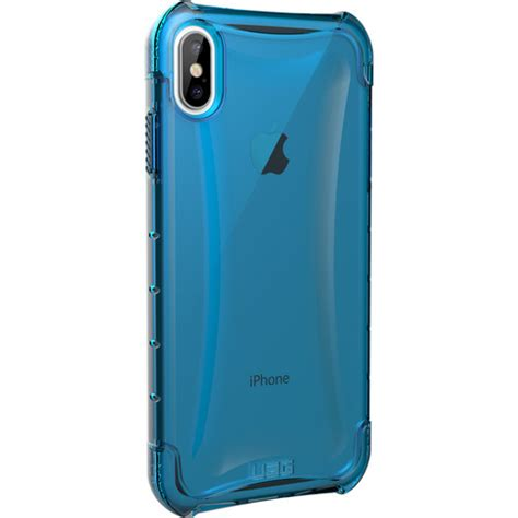 armor gear plyo series for iphone xs max 111102115353