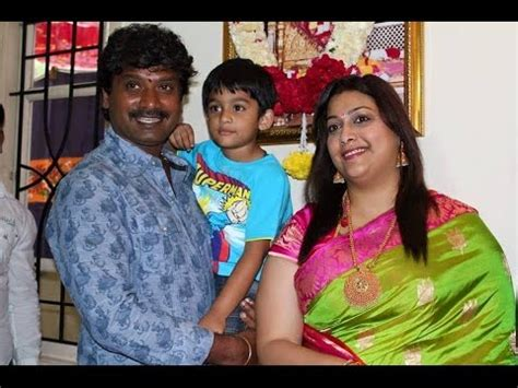 kannada film actress lakshmi family photos actress rakshita family photos rakshitha family photos