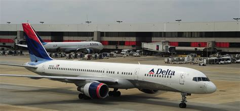 Delta Airlines Emotional Support Animal Letter thank you delta air lines inc