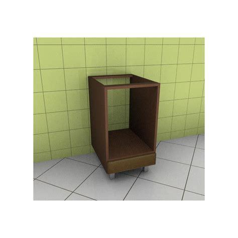 base per piano cottura struttura base per forno e piano cottura nelle varie