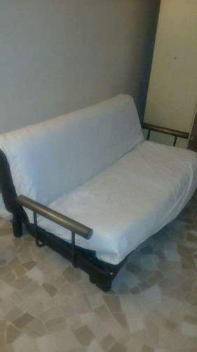 divano letto regalo regalo divano letto bologna