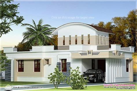 kerala home design on facebook the 111 best images about beautiful indian home designs on