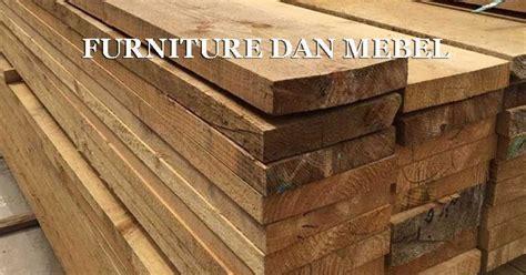 Sodet Kayu No 1 Ozone belajar cara menghitung kubikasi kayu papan furniture dan mebel