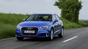 2017 audi a3 2017 2018 best cars reviews