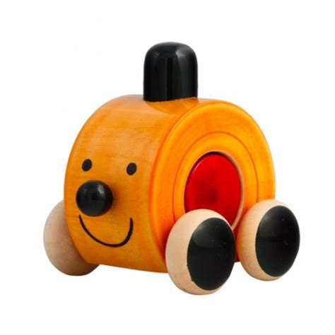 Handmade Wooden Baby Toys - handmade wooden toys baby baazaar retro toys for