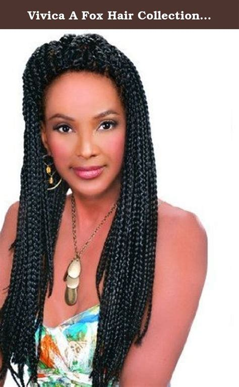 yaki pony hair for braiding 24 inches pictures of women 1000 ideas about braid extensions on pinterest black