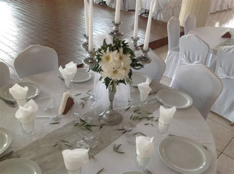 Civil Weddings   Annivia Gardens in Paphos Cyprus