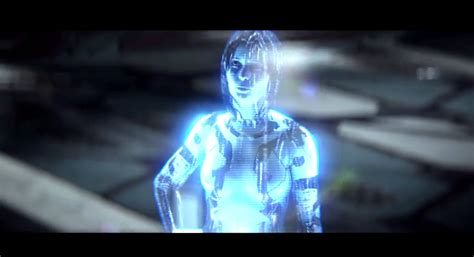 cortana what is the pretty hairstyles for short hair or long hair halo cortana pretty are you remastered halo 2 cut scenes