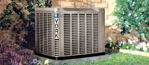 Ac York gurley and heating and air products