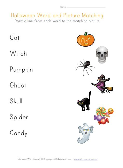 printable halloween games for preschoolers halloween activities for preschoolers printable festival