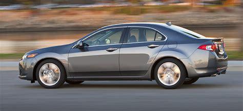 buy car manuals 2010 acura tsx regenerative braking driven 2010 acura tsx v6