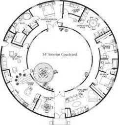 Best 25 Mansion Floor Plans Ideas On Pinterest Best 25 Round House Plans Ideas On Pinterest Cob House