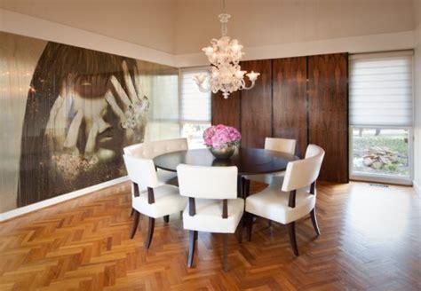 a few inspiring ideas for a modern dining room d 233 cor a few inspiring ideas for a modern dining room d 233 cor