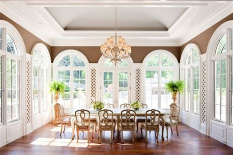 design house decor nj 35 beautiful sunroom design ideas