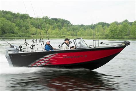 nh boat registration numbers 2018 starcraft fishmaster 196 boats