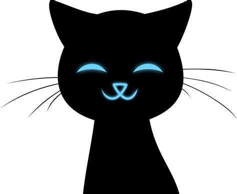 cat vector wallpaper simple vector background png www imgkid com the image