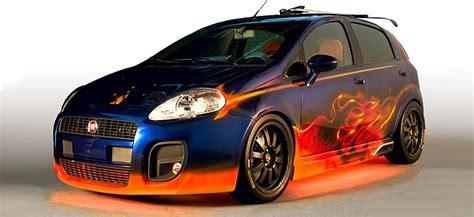 imagenes autos hot wheels reales revista crescer edt materia imprimir fiat punto vira