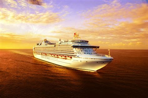 princess x cruises princess cruises vision cruise