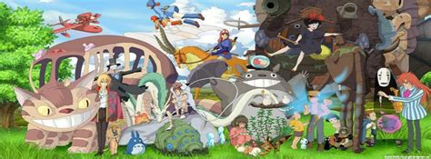 film production ghibli studio ghibli mulls shutting down film production arm