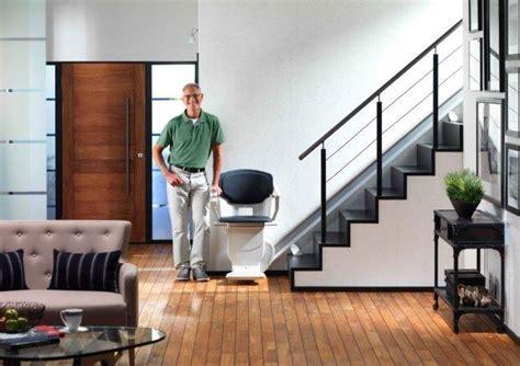 siege pour escalier siege monte escalier pour escaliers droits solus