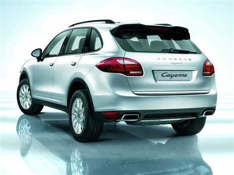 porsche truck 2012 2012 porsche cayenne price photos reviews features