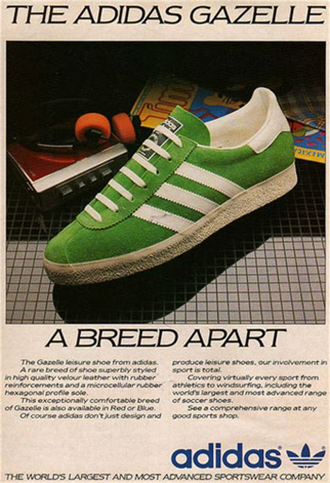 10 Reasons Shoes Are Better Than by 9 Reasons Why Adidas Is Better Than Nike Sneakers Magazine