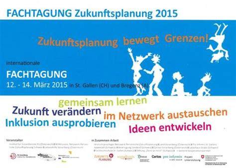 Vorlage Angebot Tagung 4 Gro 223 E Deutschsprachige Tagung Zu Pers 246 Nlicher Zukunftsplanung