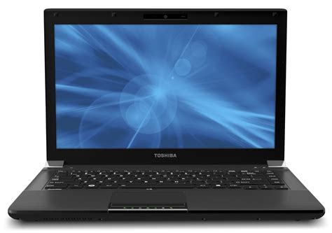 Led Laptop Toshiba toshiba satellite r845 s85 14 0 inch led laptop