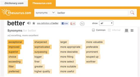 better thesaurus synonyms for helping popflyboys