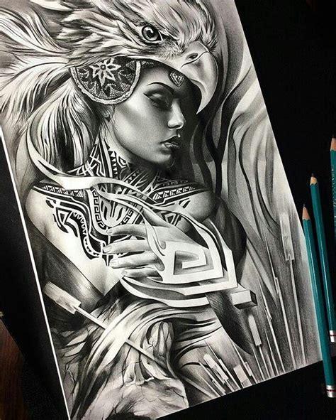 tattoo hot needles kaufbeuren 17 best ideas about aztec drawing on pinterest henna