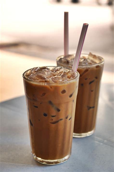 Pembuat Coffe cara membuat es white coffee resep masakan baru