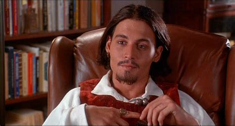 don juan don juan demarco images don juan demarco wallpaper and background photos 3308408