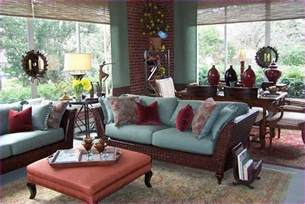 Wicker Sunroom Furniture Sale Sunroom Decor Ideas Sunroom Furniture Ideas Decorating