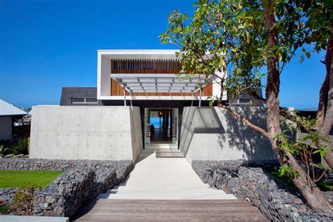 Coolum bays beach house in queensland australia 13 modern home design ideas lakbermagazin