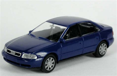 Reparaturanleitung Audi A4 B5 Pdf by Audi A4 Modell 2000 Upcomingcarshq