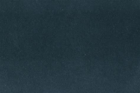 cotton velvet upholstery fabric 1 yards exquisite cotton velvet upholstery fabric in