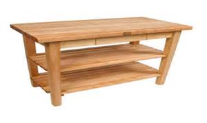 Wooden Kitchen Work Table Wood Work Tables Your Kitchen Design Inspirations And Appliances Quality Of Kamagra